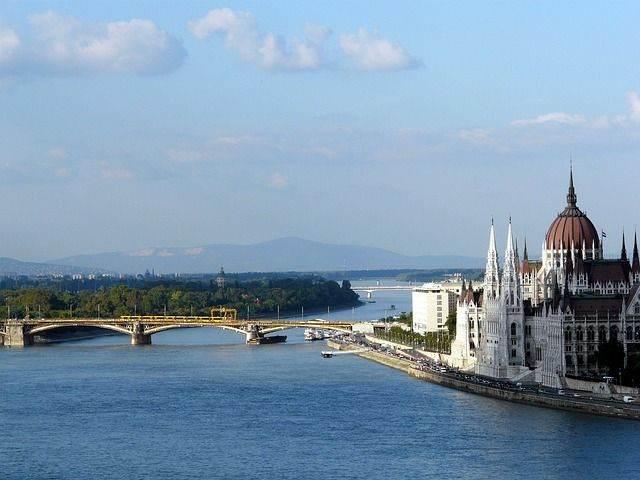 hongarije1