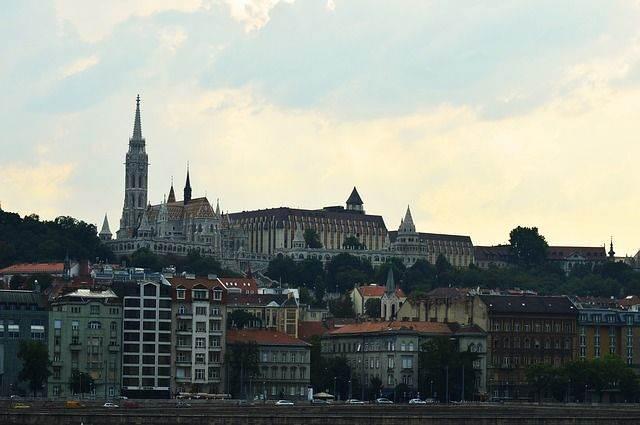 hongarije11