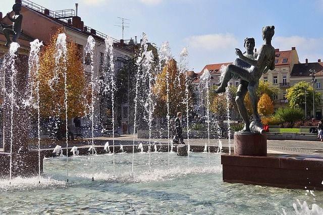 hongarije15