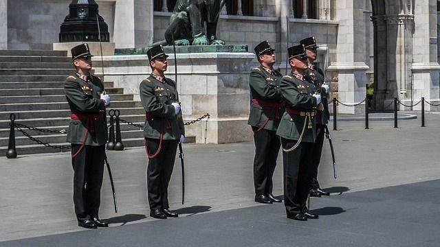 hongarije17