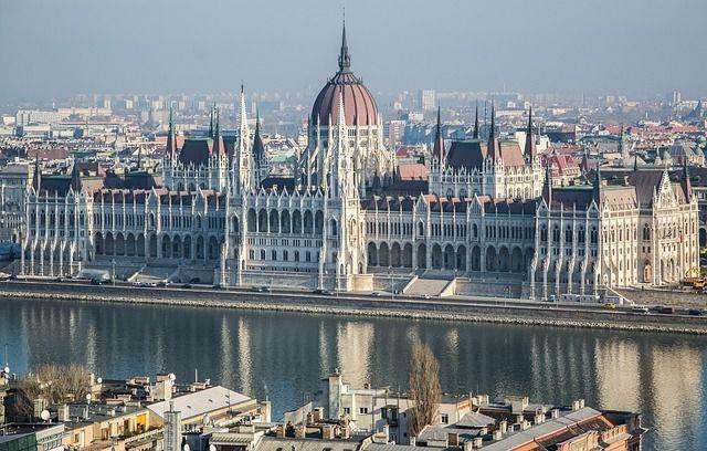 hongarije2