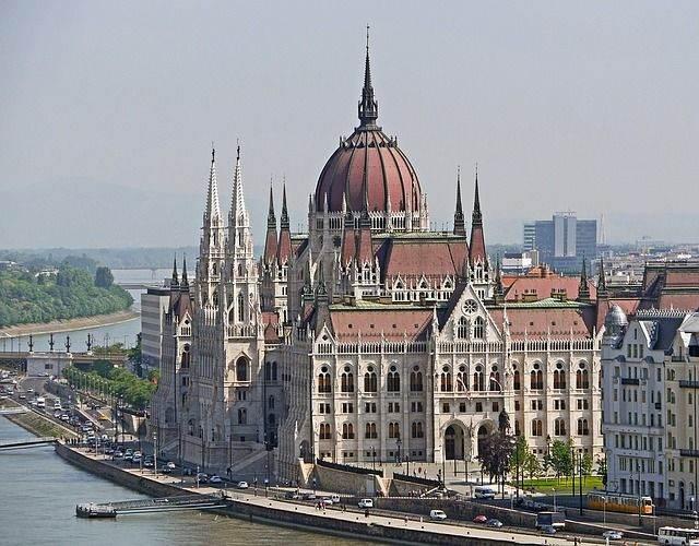 hongarije3
