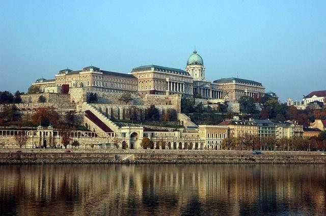 hongarije8