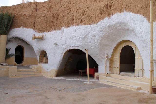tunesie10