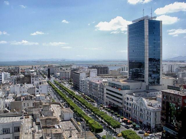 tunesie11