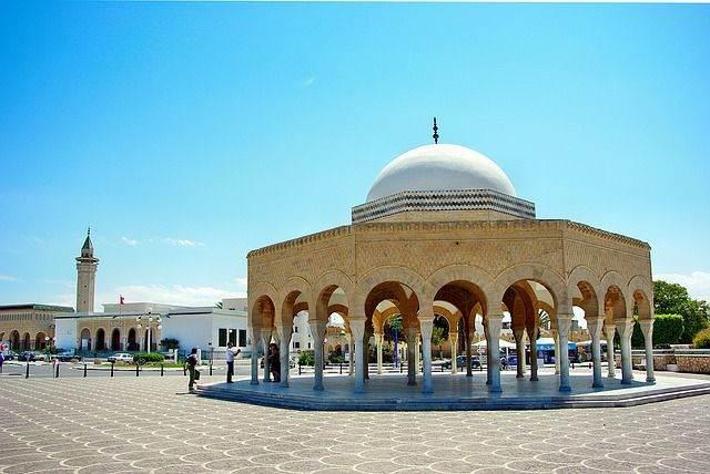 tunesie16