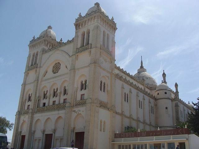 tunesie4
