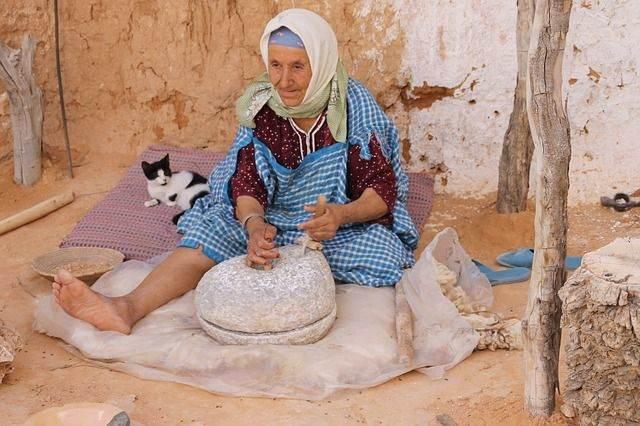 tunesie6