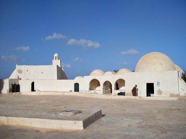 tunesie7