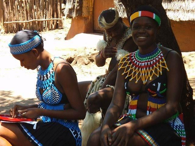 zuid-afrika11
