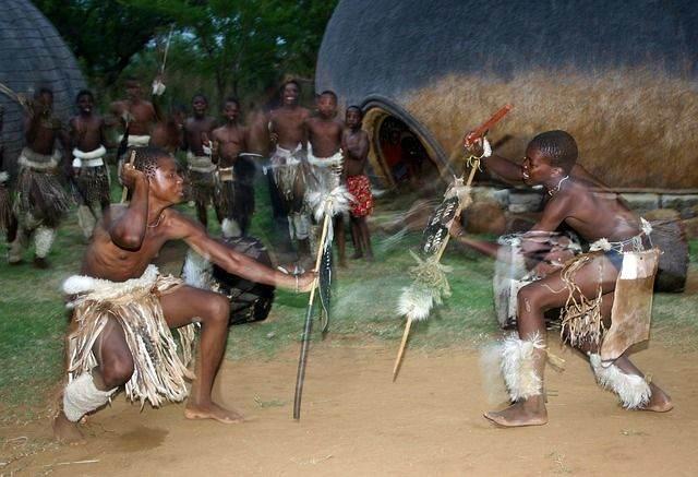zuid-afrika20