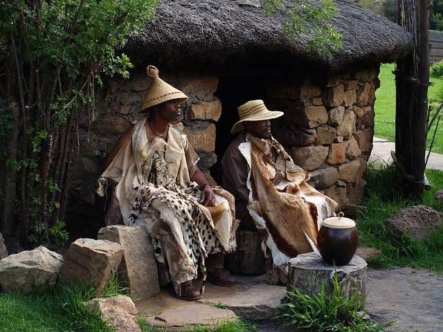 zuid-afrika26