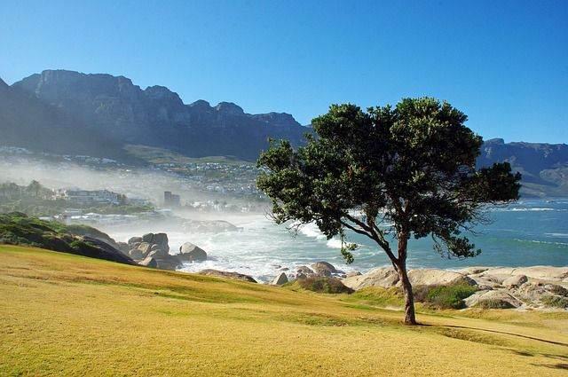 zuid-afrika36