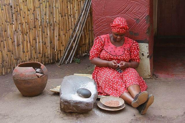 zuid-afrika44