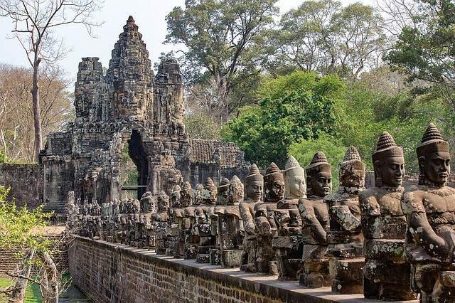 angkor-thom-1349581_640