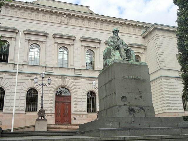 bank-of-finland-895113_640