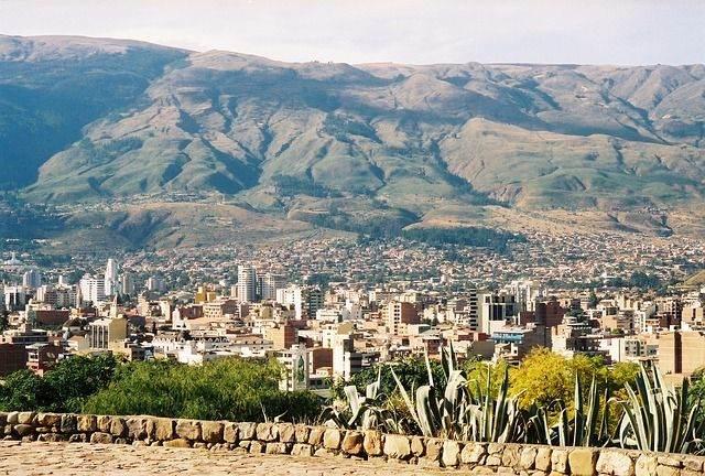 bolivia-97221_640