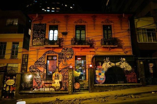 building-in-la-paz-699312_640
