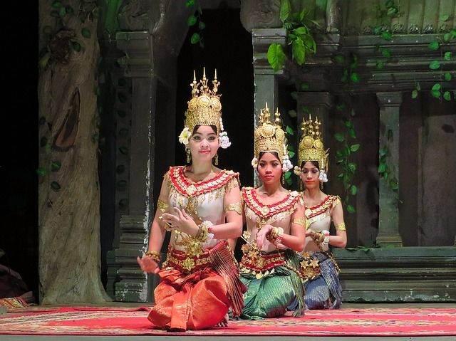 cambodia-1071824_640