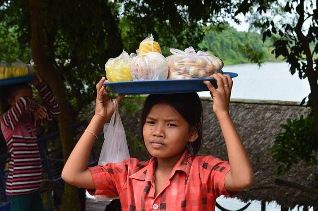 cambodia-1172225_640