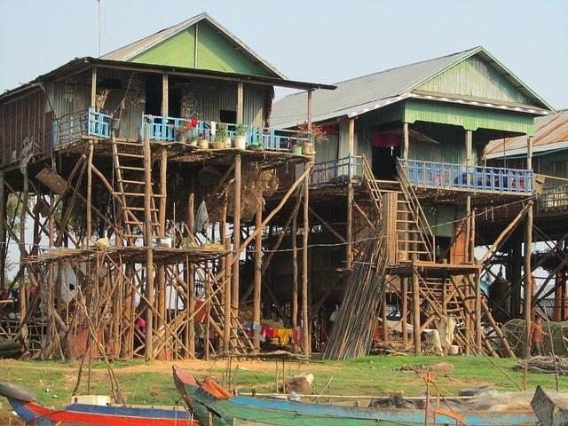 cambodia-287254_640