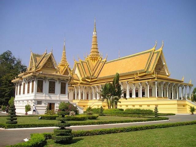 cambodia-439_640