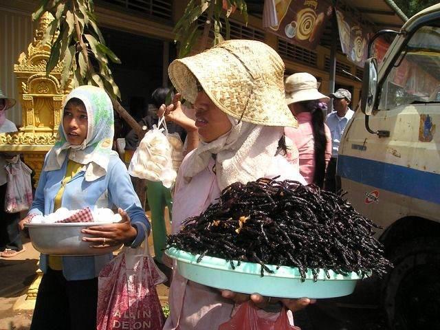 cambodia-442_640