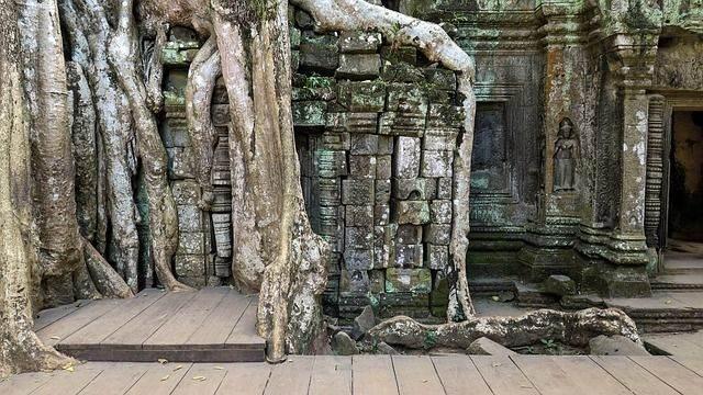 cambodia-603357_640
