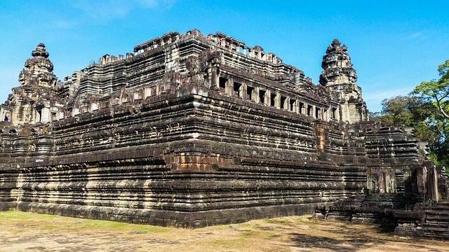 cambodia-603393_640