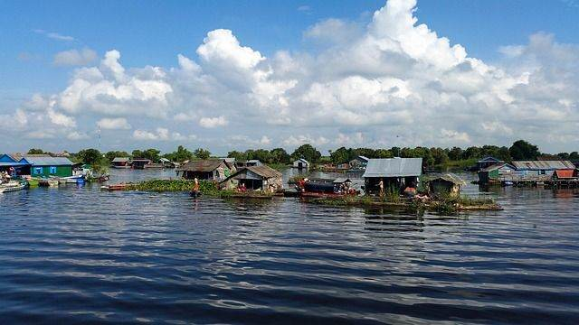 cambodia-603490_640