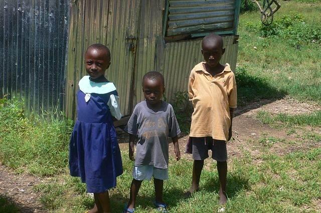 children-1038077_640