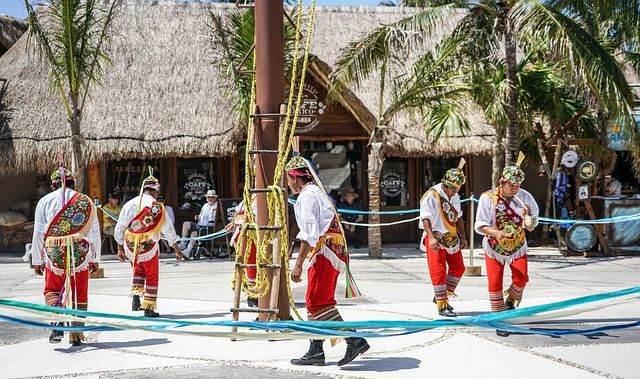 costa-maya-1351361_640