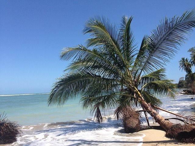 costa-rica-1228757_640