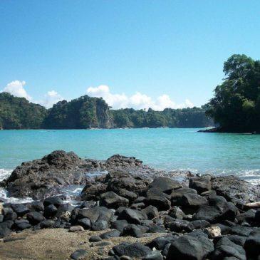 De mooiste plaatsen in Costa Rica