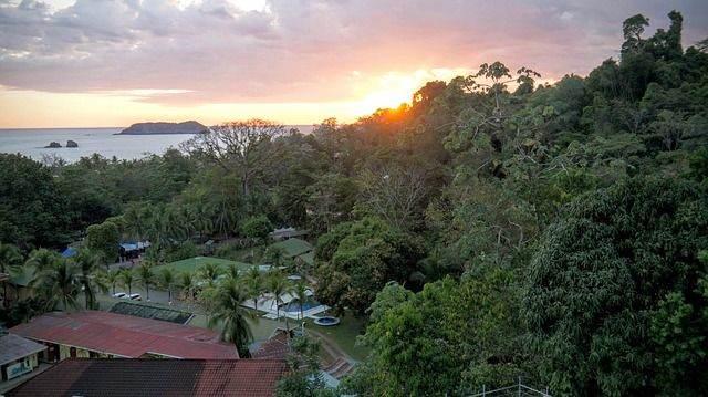 costa-rica-977048_640
