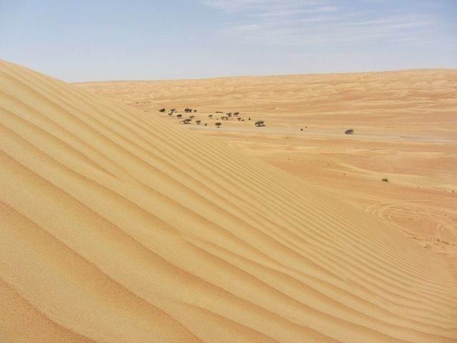 desert-1022539_640