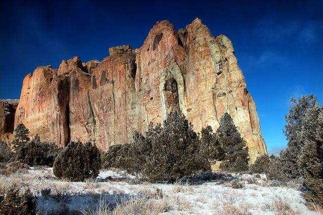 el-morro-national-monument-140118_640