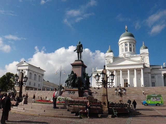 finland-111809_640