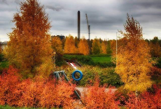 finland-198397_640