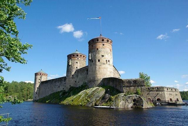 finland-905706_640