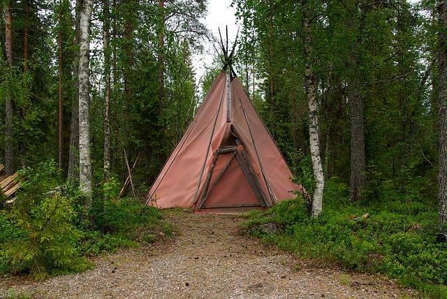 finland-909266_640