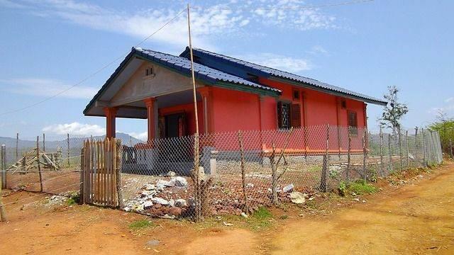 house-586341_640
