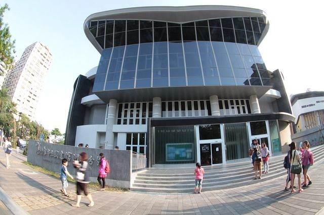 kaohsiung-city-970605_640