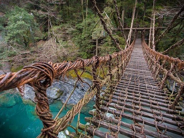 kazura-bridge-1185992_640