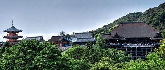 kiyomizu-dera-1449399_640