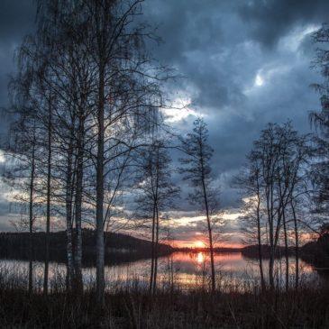 De weetjes en tips voor een vakantie naar Finland