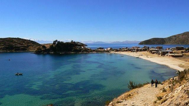 lake-titicaca-318069_640