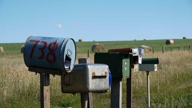 letter-boxes-1182170_640