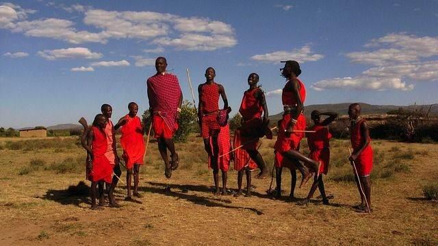 maasai-tribe-83563_640