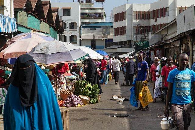 market-280135_640
